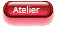 bouton_rouge_atelier.png