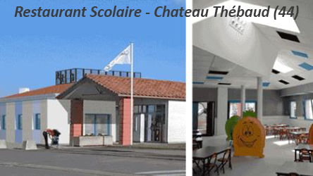 rest_sco_chateau_thebault_ht_250.jpg